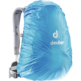 Deuter Raincover Mini, coolblue